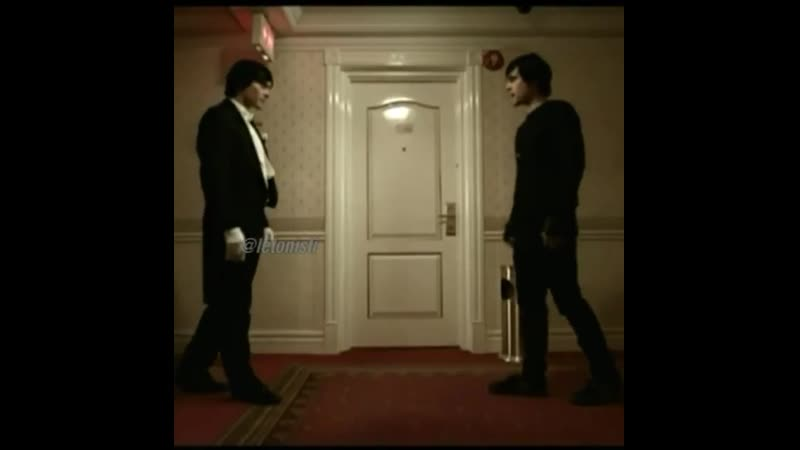 30STM - The Kill (версия акапелла)