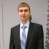 ГеннадийДокшин