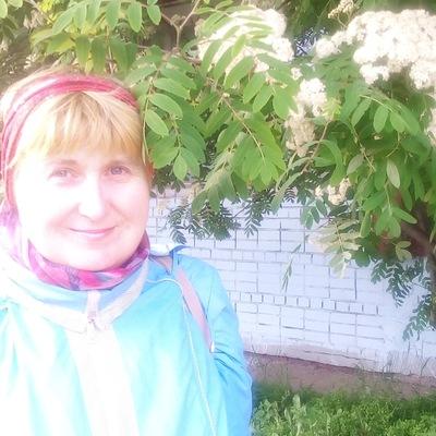 Аманда Райан Засветила Грудь – Елизавета (1998)
