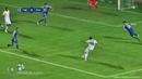 ⚽ Tobol 1 0 Pyunik Yerevan Fedin 49' Great Trivela Goal UEFA Europa League 26 07 2018