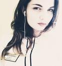 Личный фотоальбом Алины Каляниной