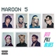 Maroon 5 feat. SZA - What Lovers Do
