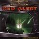 Command & Conquer: Red Alert - Dense (Frank Klepacki)