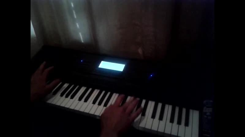 Video-2012-07-14-17-20-47.mp4