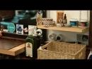 PatakiChop-Chop. Фотопроект Малыш-крутыш