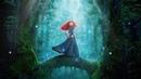 Ebunny Naughty Princess Epic Celtic Adventure Music