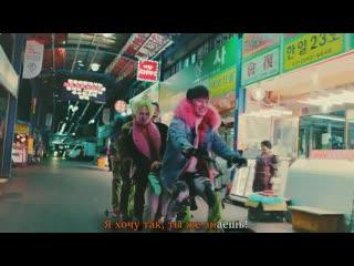 (рифм.рус.саб.+караоке) BIGBANG – FXXK IT