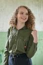Личный фотоальбом Ани Сташевской
