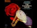 Johnny Hodges - The Eleventh Hour