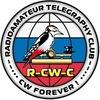 Russian CW Club