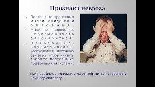 покойники не потеют мы избавимся от симптомов портящих качество жизни