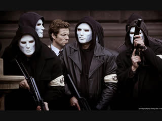 ► джон доу _ john doe_ vigilante (2015) bdrip