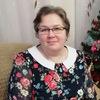 Nina Suloeva
