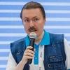 Philip Terekhov