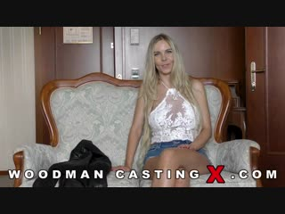 Florane Russell boobs fake taxi webcam Hardcore nylons Dildo Masturbating Pornstar Hot swallow CUTE HD 1080, DP, Anal, All