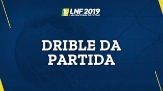 LNF2019 - Dribles das Partidas - 5ª Semana