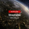 Streetwise.World