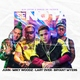 Juhn, Miky Woodz, Bryant Myers feat. Lary Over - Se Nota