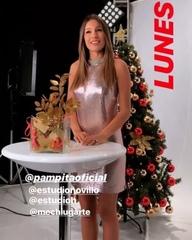 "FAN de Pampita💜 on Instagram: ""#pampita"""