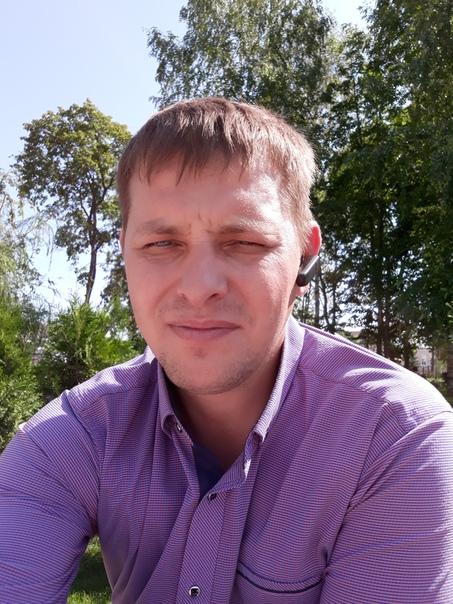 александр мирошников фотографии своем опыте, общении