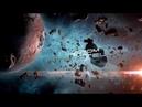 Hans Zimmer Stay Interstellar Tom Bro Remix