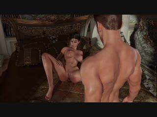 Best 3d hentai vampire 3d hentai cartoon porn порно мультфильм full hd xxx эротика hardcore orgy оргия транс