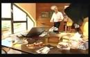 Видео к сериалу Город соблазнов 2009 Трейлер