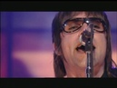 Oasis - Stop Crying Your Heart Out (Live Top Of The Pops 2002) (Remastered) HD