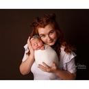 Darya Chebakova фотография #33