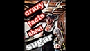 Is sugar bad for you