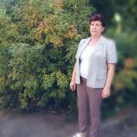 Наталья Бектиева