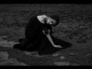 Марина Цветаева - Попытка ревности (Мастерская Петра Тодоровского, реж. Анна Писаненко)