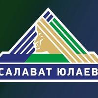 АскарИшмуратов