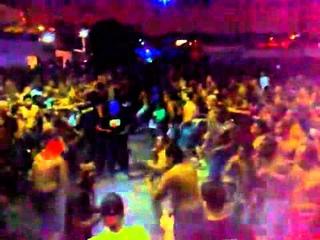 Junin PQD ( Baile De Corredor ) ( Fazenda Futebol Clube )