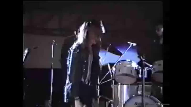 Grazhdanskaja_Oborona_-_JA_vsegda_budu_protiv_(Koncert_1988).mp4