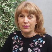 Мария Димитрова - Подпишись в группу, чтобы быть в курсе всех  актуальных новостей в продвижении Твоего Бизнеса  в интернете!👇🏻👇🏻👇🏻
