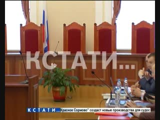 Опять не пошло - защита Олега Сорокина нашла новый способ затягивания процесса