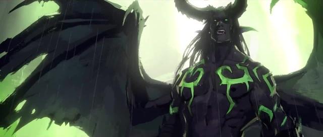 Иллидан ZAYDE WOLF - THE JUNGLE (Official Lyric Video)