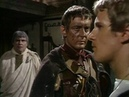 I Claudius What Shall We Do About Claudius Ep 4