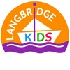 Langbridge Kids