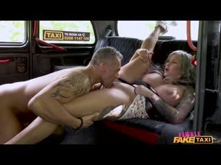 Jarushka Ross - The Fascination of Big Boobs - Porno, All Sex Big Tits Squirt Blowjob Cowgirl, Porn, Порно