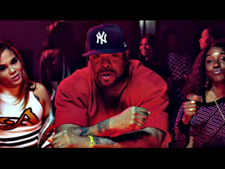 Method man feat . feat joe young feat mall g feat jessica lee lamberti feat deanna huntt drunk tunes