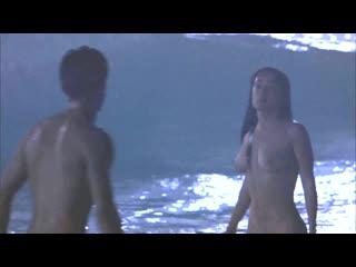 Сальма хайек голая salma hayek nude compilation