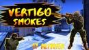VERTIGO SMOKES by RetriseR
