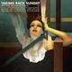 Taking Back Sunday - Faith (When I Let You Down)(OST Трансформеры 3 Тёмная сторона Луны)