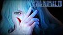 FINAL FANTASY XVI - Official Trailer Special Reveal