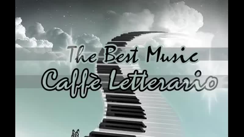 Melodia Classica DI Piano Per Iniziare Bene La Giornata Dolce Risveglio