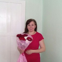Алёна Канева