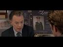 Пленница (2013) триллер, Пленница, среда, кинопоиск, фильмы ,выбор,кино, приколы, ржака, топ