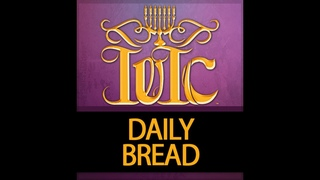 #IUIC   Our Daily Bread: Adultery/Fornication - A Heinous Crime